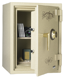 Buy Fire Safes