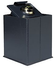 Buy Floor Safes