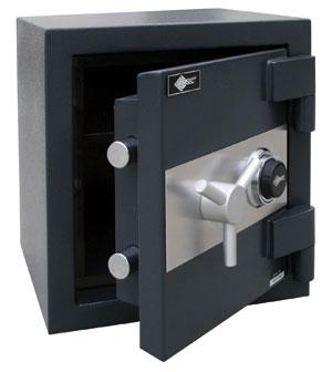Buy Composite Safes