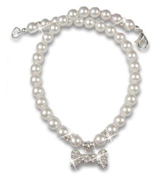 Buy Bone Rocked Necklace