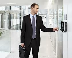Buy Card Key and Biometric Access Control