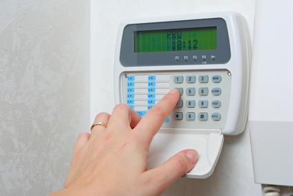 Buy Access Control