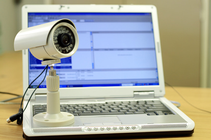 Buy Camera Systems, Digital Recording and Remote Surveillance
