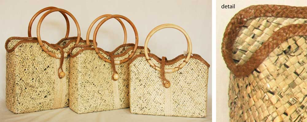 Buy Fashion Hand Bags