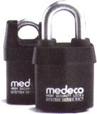 Buy Medeco Padlock