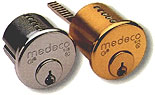 Buy Mortise and Rim Cylinders