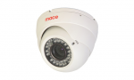 Buy Varifocal Color Dome Camera
