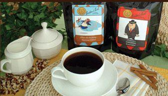 Buy Boston's Best Coffee