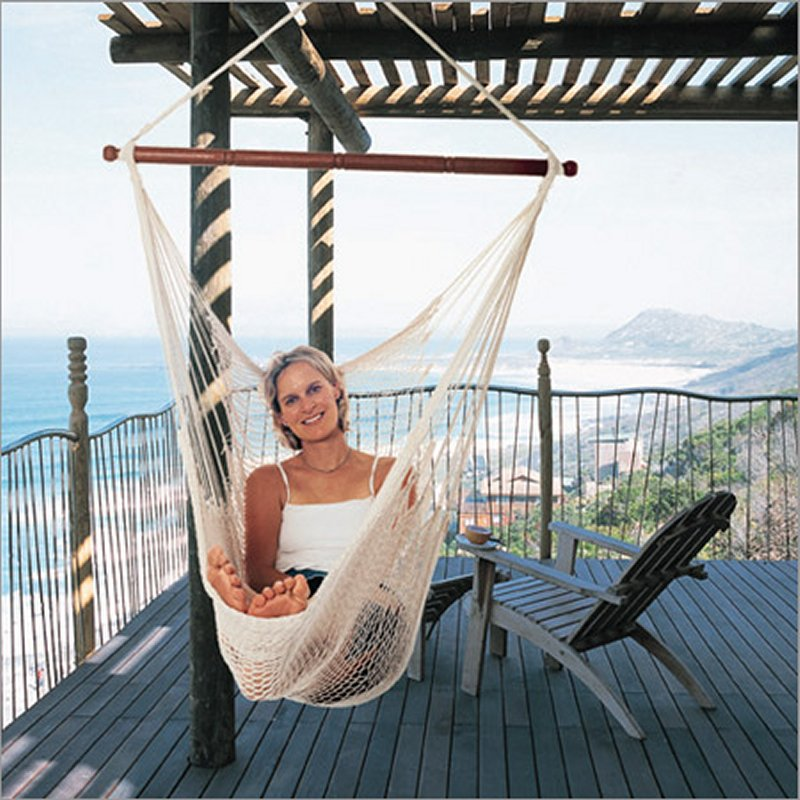 hammock rope chair hammock rope chair buy in miami gardens  rh   us all biz