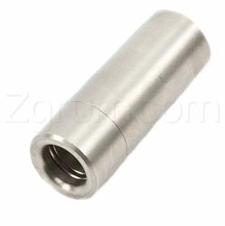 Buy ACMI & Stryker Compatable Rigid Endoscope Adaptor