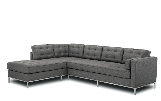 Buy Klein Sectional