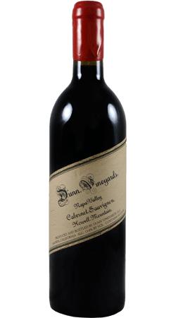 Buy 1991 Dunn Cabernet Sauvignon, Napa (750ml)