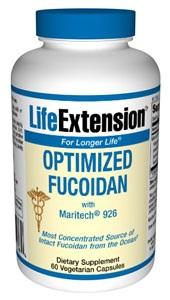 Buy Optimized Fucoidan