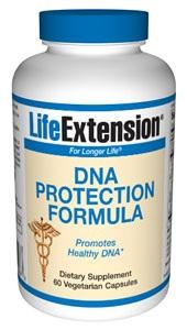 Buy DNA Protection Formula