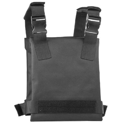 Buy VECTOR - PLATE CARRIER SYSTEM