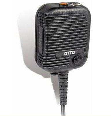 Buy EVOLUTION SPEAKER MICROPHONE FOR M/A-COM PRISM
