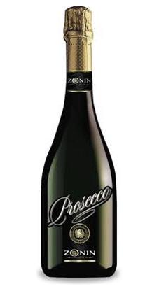 Buy Zonin Prosecco Italian Sparkling Wine