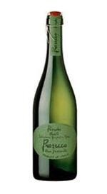 Buy Riondo Prosecco Italian Sparkling Wine