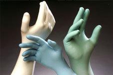 Buy SKI Gloves