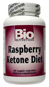 Buy Rasberry Keytone Diet