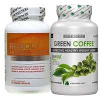 Buy Weight Loss Products