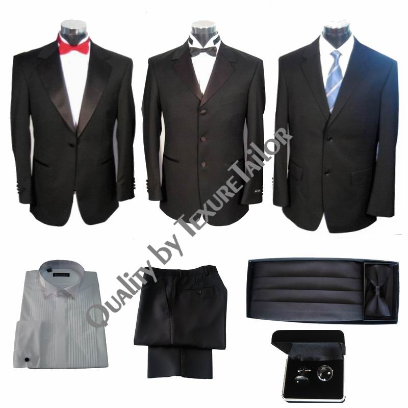 Buy Mens Suits