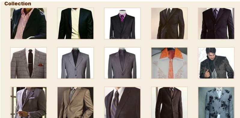 Buy Informal Wear