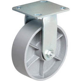 Buy Heavy Duty Caster TP6900 Series / Capacity up to 1800 Lbs.