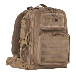Buy Army Accessories