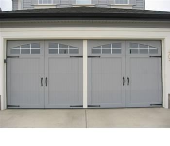Buy Aluminium doors