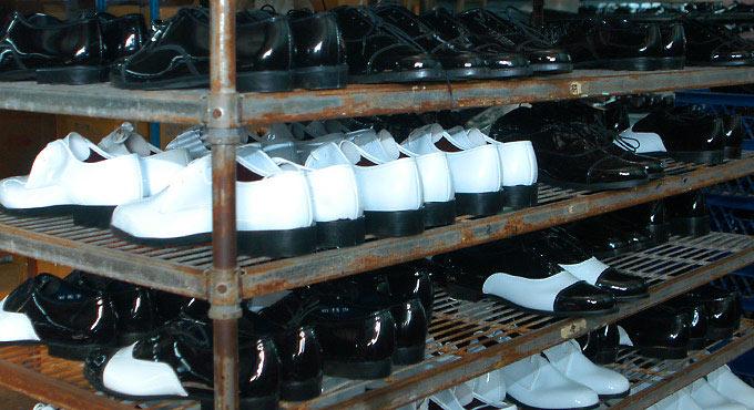 Buy Gateways shoes