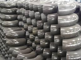 Buy Carbon steel