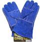 Buy Welders and work gloves