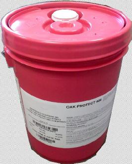 Buy Corrosion Inhibitor