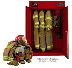 Buy Drying Cabinets ADFG-6