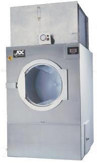Buy Clean Room Dryers ADH-120