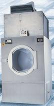 Buy Clean Room Dryers ADH-170