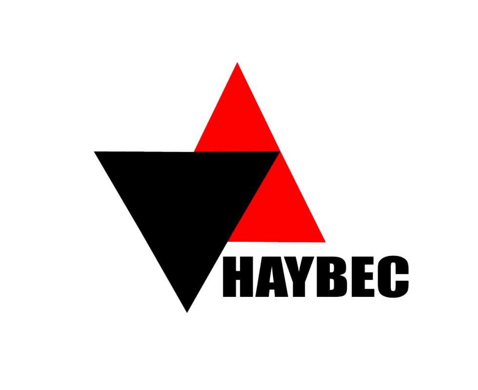 Buy HAYBEC CATALOG