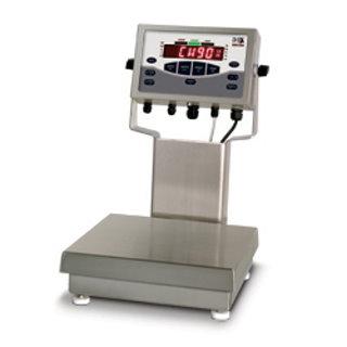 Buy Balance Conveyer