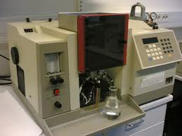 Buy Atomic Spectroscopy