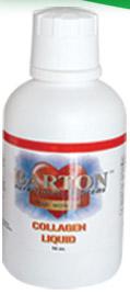 Buy Collagen liquid
