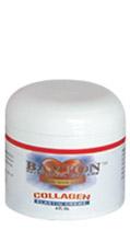 Buy Collagen Product