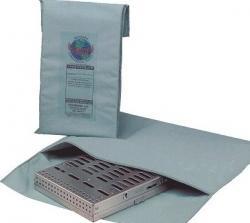 Buy Cassette SKU: 13103