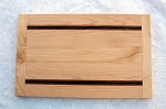 Buy The Accent Breadboard