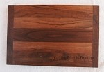 Buy Mesa Walnut Breadboard