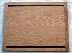 Buy Cutting Board or Breadboard