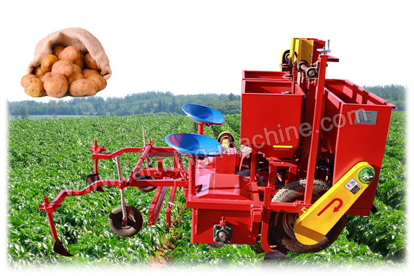 Buy Potato Planter