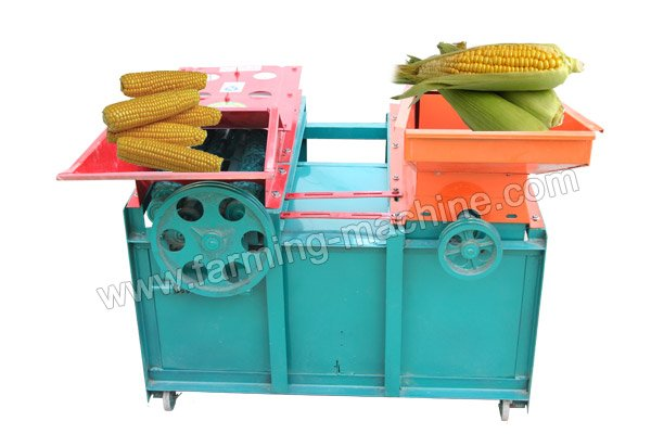 Buy Corn Sheller Thresher