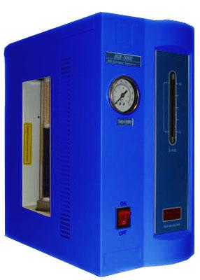 Buy Portable Hydrogen Generator, VERDE HGH-300/500