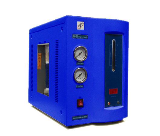 Buy Portable Nitrogen/Air Generator, VERDE GNA-300/500